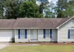 Foreclosed Home in Fayetteville 28304 1821 CALISTA CIR - Property ID: 3982697