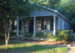 Foreclosed Home in Wilmington 28401 2313 LOUISIANA ST - Property ID: 3982698