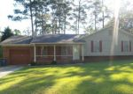 Foreclosed Home in Fayetteville 28314 913 BRAMBLEWOOD CT - Property ID: 3982716