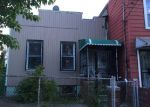 Foreclosed Home in Bronx 10467 832 E 220TH ST - Property ID: 3982798