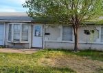 Foreclosed Home in Hobbs 88240 1001 W MACKENZIE DR - Property ID: 3982852