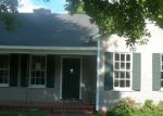 Foreclosed Home in Greenville 38701 1002 CEDAR ST - Property ID: 3983018