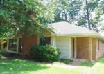 Foreclosed Home in Brandon 39047 111 BELLEGROVE CIR - Property ID: 3983026