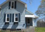 Foreclosed Home in Bay City 48708 827 S GRANT ST - Property ID: 3983148