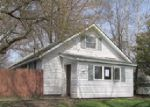 Foreclosed Home in Ludington 49431 407 E WHITTIER ST - Property ID: 3983172