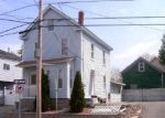 Foreclosed Home in Lowell 01851 118 POWELL ST - Property ID: 3983213