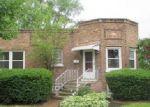 Hammond 46324 IN Property Details