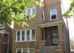 Chicago 60639 IL Property Details