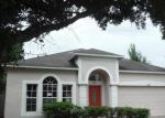 Foreclosed Home in Riverview 33578 11538 WELLMAN DR - Property ID: 3983569