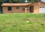 Foreclosed Home in Orlando 32807 1415 KINGSTON AVE - Property ID: 3983597