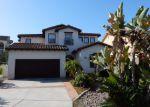 San Diego 92130 CA Property Details