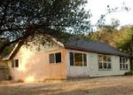 Foreclosed Home in Oroville 95965 2912 PENTZ RD - Property ID: 3983784