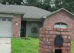 Foreclosed Home in Cabot 72023 44 RYLEIGH CIR - Property ID: 3983787