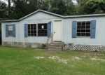 Foreclosed Home in Pearl River 70452 121 BULL RUN - Property ID: 3983891