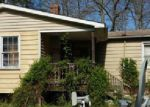 Foreclosed Home in Fredericksburg 22406 203 ELEY RD - Property ID: 3984119