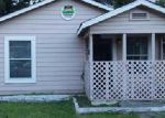 Foreclosed Home in Houston 77016 7907 SANDRA ST - Property ID: 3984195
