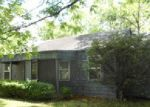 Foreclosed Home in Terrell 75160 608 N VIRGINIA ST - Property ID: 3984197