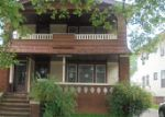 Foreclosed Home in Cleveland 44111 11412 FLORIAN AVE - Property ID: 3984272