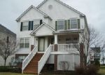 Foreclosed Home in Cleveland 44105 4428 SEXTON RD - Property ID: 3984274