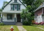 Foreclosed Home in Cleveland 44105 4226 E 126TH ST - Property ID: 3984276