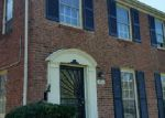 Foreclosed Home in Cleveland 44120 3046 ASHWOOD RD - Property ID: 3984277