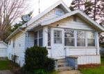 Foreclosed Home in Toledo 43611 2705 130TH ST - Property ID: 3984303