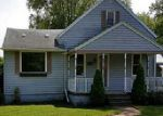 Foreclosed Home in Toledo 43615 5873 SIMS DR - Property ID: 3984308