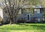 Foreclosed Home in Seymour 37865 365 HIDDEN VALLEY CIR - Property ID: 3984466