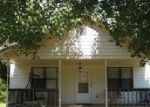 Foreclosed Home in Adamsville 38310 206 S MAGNOLIA ST - Property ID: 3984471
