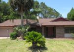 Foreclosed Home in Palm Coast 32164 12 SEA FLOWER PATH - Property ID: 3984498