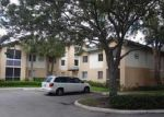 Foreclosed Home in Pompano Beach 33076 9901 WESTVIEW DR APT 324 - Property ID: 3984799