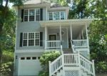 Foreclosed Home in Hilton Head Island 29926 22 VICTORIA SQUARE DR - Property ID: 3984821