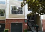 Foreclosed Home in Orlando 32821 13103 MULBERRY PARK DR APT 836 - Property ID: 3984859