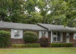 Gadsden 35907 AL Property Details