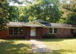Foreclosed Home in Clanton 35046 2965 COUNTY ROAD 32 - Property ID: 3985237