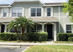 Foreclosed Home in Largo 33771 8773 CHRISTIE DR # 8773 - Property ID: 3985254