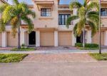 Pompano Beach 33073 FL Property Details