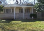 Foreclosed Home in San Antonio 78211 3134 COCONINO DR - Property ID: 3985735