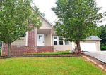 Foreclosed Home in Knoxville 37921 4510 TWIN PINES DR - Property ID: 3985775