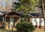 Foreclosed Home in Henning 38041 14986 HIGHWAY 87 W - Property ID: 3985782