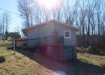 Foreclosed Home in Newport 37821 1052 SUNSET CIR - Property ID: 3985792