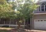 North Charleston 29420 SC Property Details