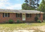 Williston 29853 SC Property Details