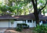 Foreclosed Home in Hilton Head Island 29926 27 DEERFIELD RD - Property ID: 3985810