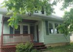 Foreclosed Home in Parkesburg 19365 513 4TH AVE - Property ID: 3985871