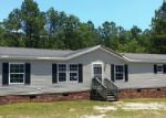 Foreclosed Home in Fayetteville 28312 4655 DULLCREST LN - Property ID: 3986159