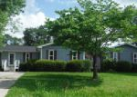 Foreclosed Home in Wilmington 28405 4413 DEWBERRY RD - Property ID: 3986192