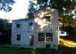 Foreclosed Home in Natchez 39120 2927 ITASCA DR - Property ID: 3986537