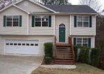 Foreclosed Home in Lawrenceville 30045 510 ASHLAND MANOR DR - Property ID: 3986542