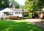 Foreclosed Home in Atlanta 30349 4630 BUTNER RD - Property ID: 3986746